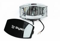 Dálkový světlomet Skyled Jumbo Ellipse FULL LED, ECE