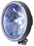 Přídavný reflektor dálkový modrý LJUSDAL