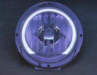 Reflektor Luminator chrom, Clear Celis