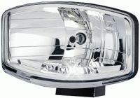 Dálkový světlomet reflektor Hella Jumbo 320 FF