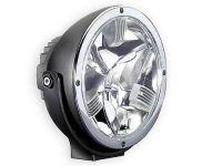 Dálkový světlomet Luminator LED 12/24V