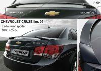 křídlo Chevrolet Cruze