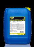 WEGO motorový olej DE2 15W-40 SAE CH-4/SJ, 20L