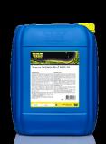 WEGO převodový olej GL-5 SAE 80W-90, 20L
