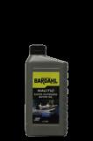 BARDAHL lodní olej do dvoutaktních lodních motorů, 1l