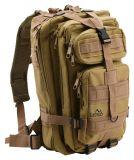 Batoh na záda 30 Litrů ARMY khaki, CATTARA