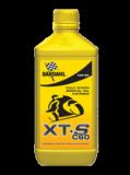 BARDAHL motorový olej XT-S 10W50 Fully Synth