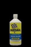 BARDAHL leštěnka, vosk 1L