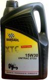 BARDAHL motorový olej 15W 30 UNITRAC STOU 5L