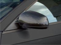Kryty zrcátek Milotec - 3D Carbonstyl, Škoda Superb I. Facelift