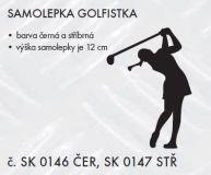 golfist