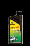 BARDAHL plně syntetický olej pro převodovky XTG 75W 140 GL5 LS 1L