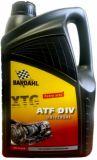 BARDAHL převodový olej XTG ATF D IV 5L