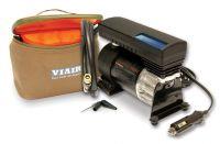 VIAIR přenosný kompresor 12V, 80 PSI, 15A, VIAIR 77P