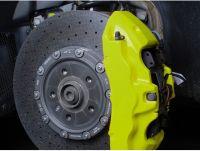 FOLIATEC dvousložková barva na brzdy Neonově žlutá