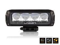 LED světlo 220mm LAZER TRIPLE-R 750- černý