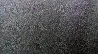 Karbonová fólie diamant černá 3D 50x60 cm