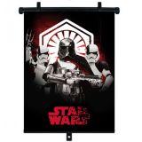 SLUNEČNÍ CLONY roletka Disney Hvězdné Války Star Wars Stormtrooper