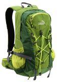 Batoh 32l Green zelený 38 x 20 x 53 cm