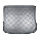 Vana do kufru plastová pro Audi Q5 (8RB) 2008r =>