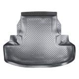 Vana do kufru plastová pro Honda Accord VIII SD (2008-2013)