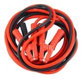 Startovací kabely 1200A, 6m, 42399