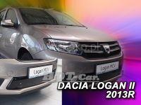 Zimní clona Dacia Logan MCV II 5D 2013r =>