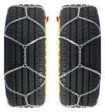 Sněhové řetězy X80, 195/60 R15 NYLON BAG pro osobní vozy