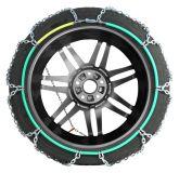 Sněhové řetězy X255 pro SUV-VAN, dodávky, offroad, křížová stopa