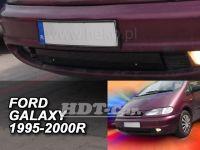 Zimní clona masky chladiče Ford Galaxy 1995-2000 dolní