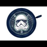ZVONEK na kolo Star wars stormtrooper (Hvězdné Války)