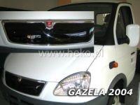 Zimní clona GAZ Gazelle 2004