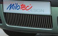Lišta předního nárazníku, Škoda Octavia I Facelift, Combi Facelift, RS Lim./Combi 2000-2005