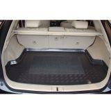 Přesná Vana do zavazadlového prostoru Lexus RX 350 2009r => HDT