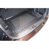 Vana do kufru Suzuki SX4 II s-Cross 5D, suv 9/2013r =>