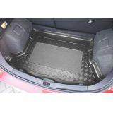 Vana do kufru Toyota Auris 5D 2013r => htb bez dvojité podlahy