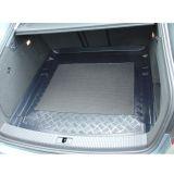 Přesná Vana do zavazadlového prostoru Audi A5 sportback 5dv., 2005r htb HDT