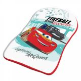 Plavecká deska Disney Cars Auta 42x26 cm