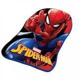 Plavecká deska Disney Spider man 42x26 cm