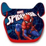 PODSEDÁK 15-36kg Spiderman Člověk pavouk