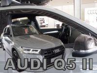 Ofuky oken Audi Q5 II 5D 2016r =>