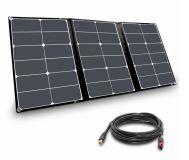 Solární panel - Jackery SolarSaga 60W