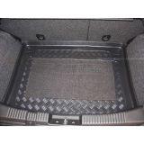 Přesná Vana do zavazadlového prostoru Fiat Bravo 5D 2007r Htb HDT