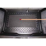 Přesná Vana do zavazadlového prostoru Fiat Punto Grande 3/5D 2005r HDT