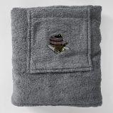 Kilt do sauny pánský s kapsou , 100% froté 150×55 cm Sotra