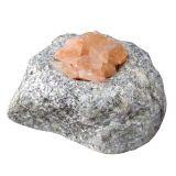 Odpařovací kameny do sauny s himalájskou solí