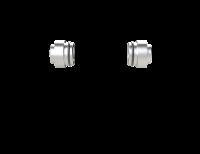 Adaptér pro rozšíření nosiče Fork - QR 15mm boost