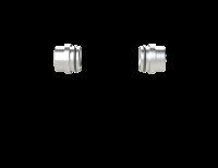 Adaptér pro rozšíření nosiče Fork - QR 20 mm