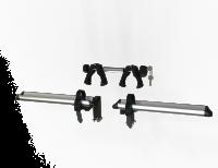 Adaptér TRIP ROLLER pro rozšíření o 1 koloběžku