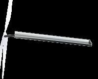 Nájezdová rampa pro nosič kol TRIP